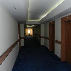 Отель Harsnaqar интерьер отеля фото 3