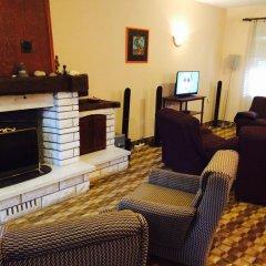 Отель Krasici Green House комната для гостей фото 3