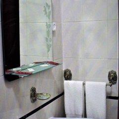 Отель Marisol Номер Эконом разные типы кроватей фото 5