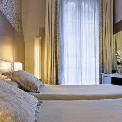Hotel Barcelona Colonial 4* Стандартный номер с различными типами кроватей фото 9