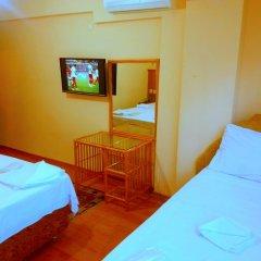 Istanbul Sydney Hotel детские мероприятия фото 2