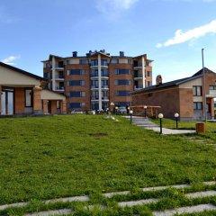 Отель Tsovasar family rest complex Армения, Севан - отзывы, цены и фото номеров - забронировать отель Tsovasar family rest complex онлайн
