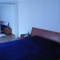 Гостиница Белый Грифон Стандартный номер с различными типами кроватей фото 28