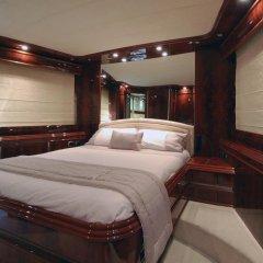 Отель Beyond the Sea Yacht Испания, Барселона - отзывы, цены и фото номеров - забронировать отель Beyond the Sea Yacht онлайн спа