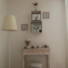 Апартаменты Studio Chateau удобства в номере фото 2
