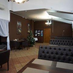 Гостиница Вилла Татьяна на Линейной интерьер отеля фото 3