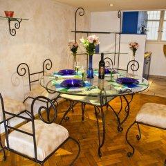Апартаменты Cibere Apartment Будапешт спа фото 2