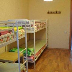 Центральный Хостел детские мероприятия фото 2