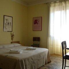 Отель Gracchi Vip Apt комната для гостей фото 4