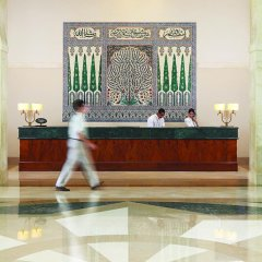 """Отель """"Luxury Villa in Four Seasons Resort, Sharm El Sheikh Египет, Шарм эль Шейх - отзывы, цены и фото номеров - забронировать отель """"Luxury Villa in Four Seasons Resort, Sharm El Sheikh онлайн спа фото 2"""