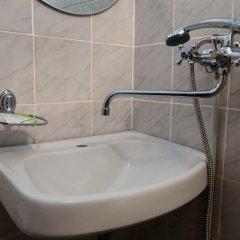 Гостиница Уютная в Тюмени отзывы, цены и фото номеров - забронировать гостиницу Уютная онлайн Тюмень ванная