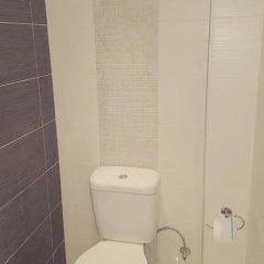 Отель Guest House Bogat-Beden Болгария, Равда - отзывы, цены и фото номеров - забронировать отель Guest House Bogat-Beden онлайн ванная фото 2