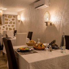 Отель Riad Ksar Aylan Марокко, Уарзазат - отзывы, цены и фото номеров - забронировать отель Riad Ksar Aylan онлайн питание