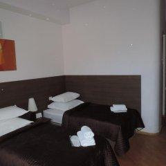 Отель VIP Victoria комната для гостей