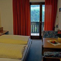 Отель Pension Thalerhof Горнолыжный курорт Ортлер комната для гостей фото 3