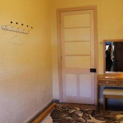 Отель Trianon Стандартный номер с различными типами кроватей фото 18