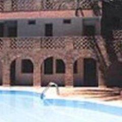 Отель Ouarzazate Le Tichka Марокко, Уарзазат - отзывы, цены и фото номеров - забронировать отель Ouarzazate Le Tichka онлайн спортивное сооружение