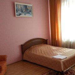 Мини-Отель Шакира Ижевск комната для гостей