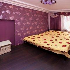 Апартаменты Apartments A-La Deribas Апартаменты 2 отдельные кровати фото 3