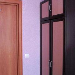 Гостиница Nardzhilia Guest House Номер категории Эконом с 2 отдельными кроватями (общая ванная комната) фото 11