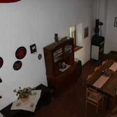 Отель Cujut Базилиано развлечения