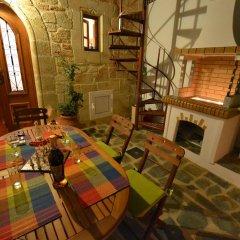 Отель Patitiri Villa Парадиси детские мероприятия фото 2