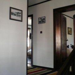 Отель Вилла Скат Болгария, Ардино - отзывы, цены и фото номеров - забронировать отель Вилла Скат онлайн интерьер отеля фото 2