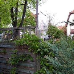 Отель Siesta Apartamenty Sopocki Klimat Польша, Сопот - отзывы, цены и фото номеров - забронировать отель Siesta Apartamenty Sopocki Klimat онлайн фото 6