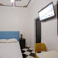Отель AGNAOUE Марракеш комната для гостей фото 4