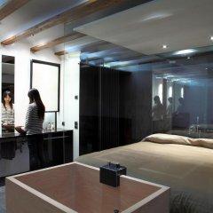 Hotel El Convento de Mave 3* Полулюкс с различными типами кроватей фото 2