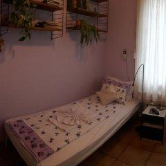 Отель Trakia Bed & Breakfast 2* Стандартный номер с различными типами кроватей фото 4