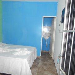 Отель Pousada Esperança комната для гостей фото 3