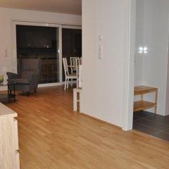 Отель Appartements Ramsau am Dachstein комната для гостей фото 2