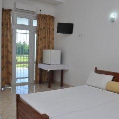 Owin Rose Hotel Номер Делюкс с различными типами кроватей фото 3