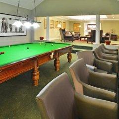 Отель Founders Lodge by Mantis гостиничный бар