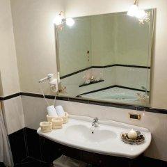 Отель Capys 4* Стандартный номер фото 29