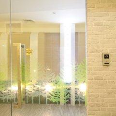 Preme Hostel ванная фото 2