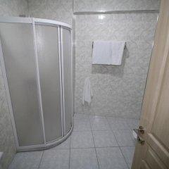 Selimiye Hotel ванная фото 2