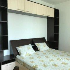 Апартаменты Dom-El Real Apartments in Sea View Complex комната для гостей фото 4