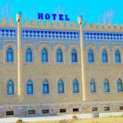 Отель Hon Saroy Узбекистан, Ташкент - 2 отзыва об отеле, цены и фото номеров - забронировать отель Hon Saroy онлайн фото 4
