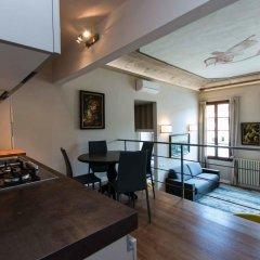 Отель Maison Alighieri Флоренция комната для гостей фото 5