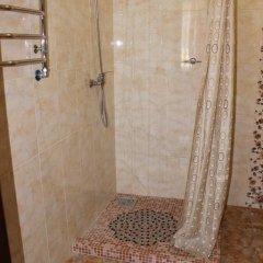 Golden Lion Hotel 3* Номер категории Эконом с различными типами кроватей фото 4