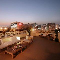 Ramada Hotel Dubai фото 3