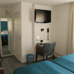 Sturup Airport Hotel комната для гостей фото 3