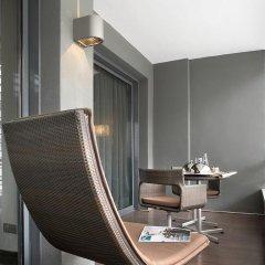 Отель Ac Victoria Suites By Marriott 4* Полулюкс
