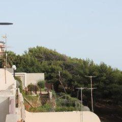 Отель Una Terrazza sul Mediterraneo Агридженто фото 2