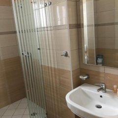 Hotel Divers 3* Номер Делюкс с различными типами кроватей фото 6