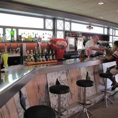 Hotel Reymar Playa гостиничный бар
