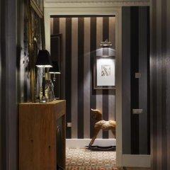 Отель Suiteabcn Барселона интерьер отеля фото 2