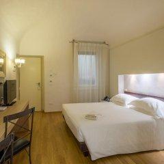 Отель Relais Piazza Signoria Студия фото 6